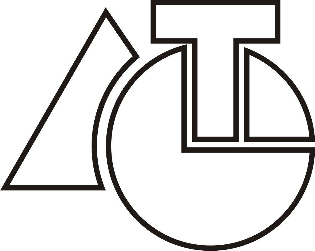 香港海關貿易管制主任協會